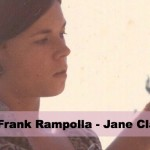 Students of Frank Rampolla – Jane Clay Hammond