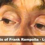 STUDENTS OF FRANK RAMPOLLA – LYNN DAVISON