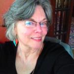 Jane Clay Hammond