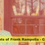STUDENTS OF FRANK RAMPOLLA – CANDY GARRETT