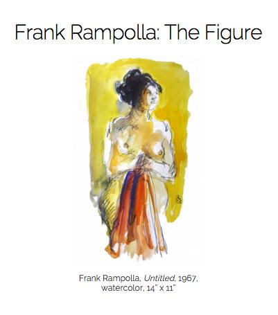 Museum-of-Art-Deland--Frank-Rampolla-Exhibit